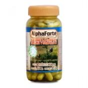 ALPHAFORTE