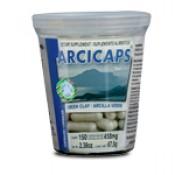 ARCICAPS