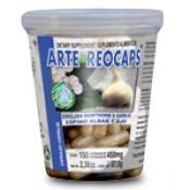 ARTE-REOCAPS