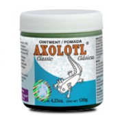 AXOLOTL CLÁSICO