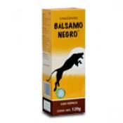 BALSAMO NEGRO