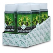 CACAHUANANCHE ACEITE SIX PACK