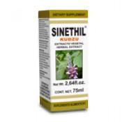 SINETHIL