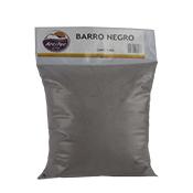 BARRO NEGRO
