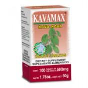 KAVAMAX